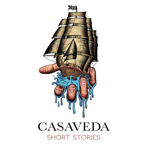 Casaveda's avatar