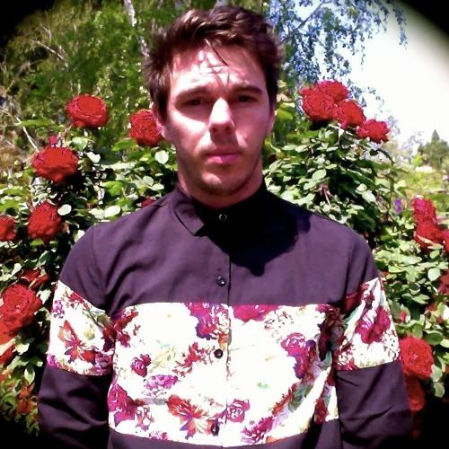 Brent Barstow's avatar