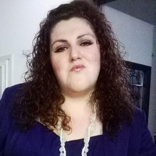 Monica Luchetti's avatar