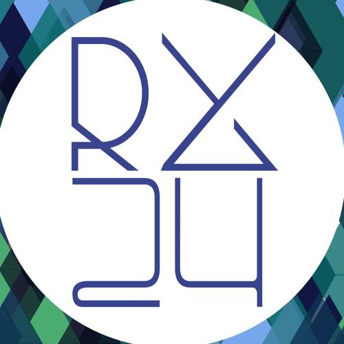 REXXTWOFOUR's avatar
