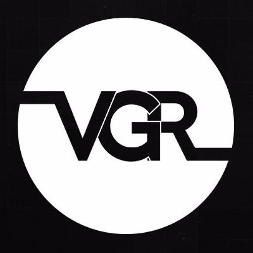 Video Game Remixes's avatar