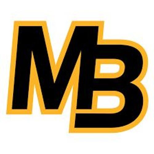 Mission Bay Music's avatar