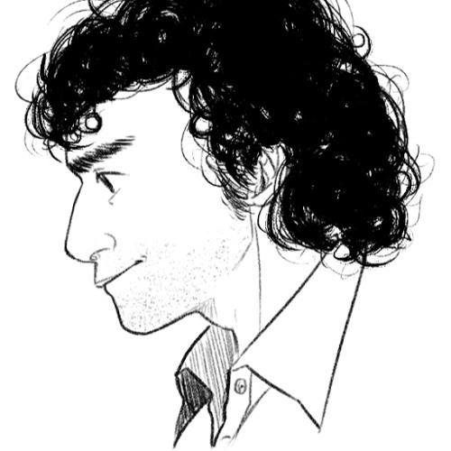 Luke Kaalim's avatar