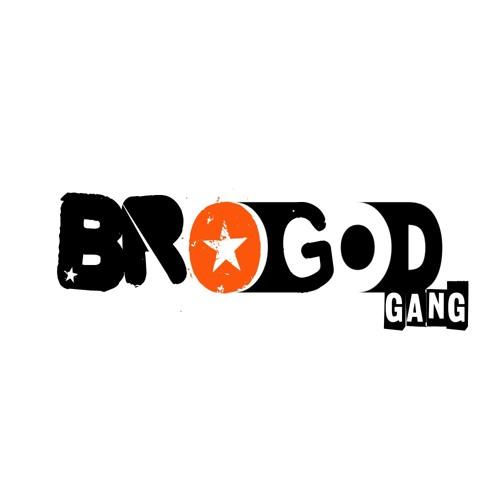 Hip-Hop Rankings #Underground's avatar