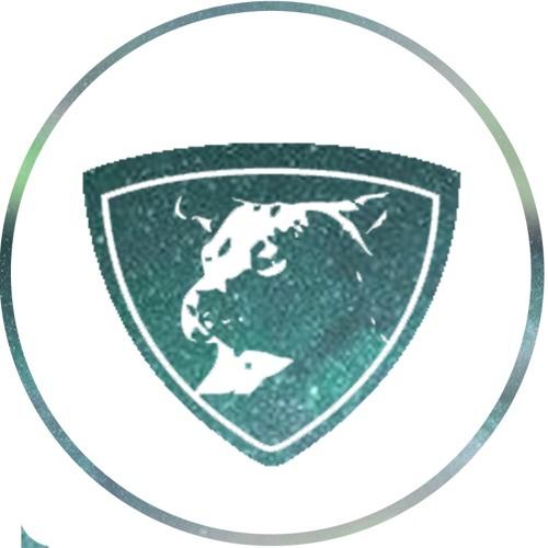 pdxindub's avatar