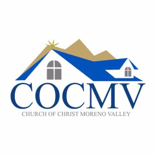 COCMV's avatar