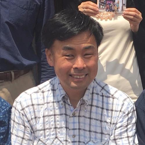藤原情報教育研究所's avatar