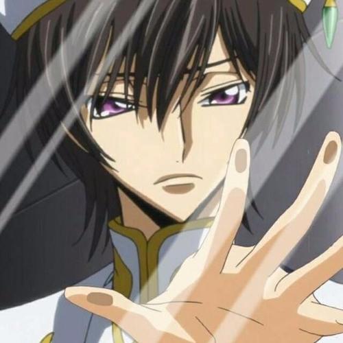 Kuraino Sousuke's avatar