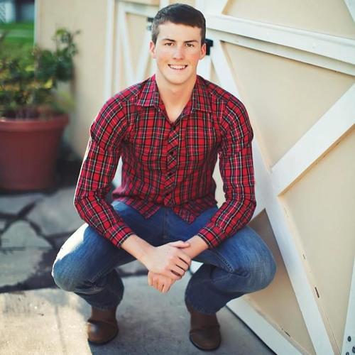 Dillon Junkin's avatar