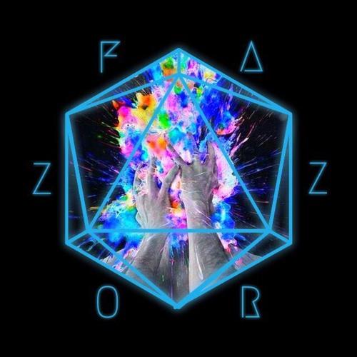 FaZZoR's avatar