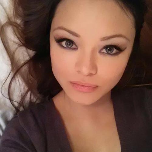 reba's avatar