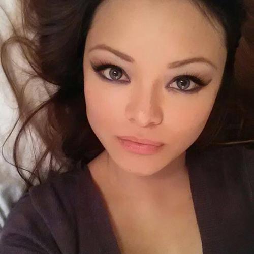 wilhelmina's avatar