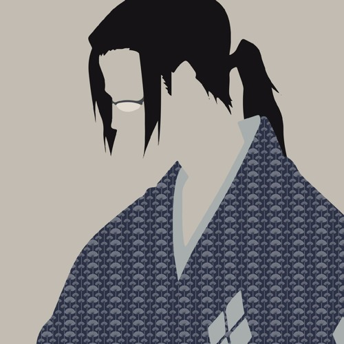 Ju1ian's avatar