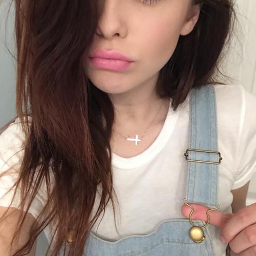 rebeca's avatar