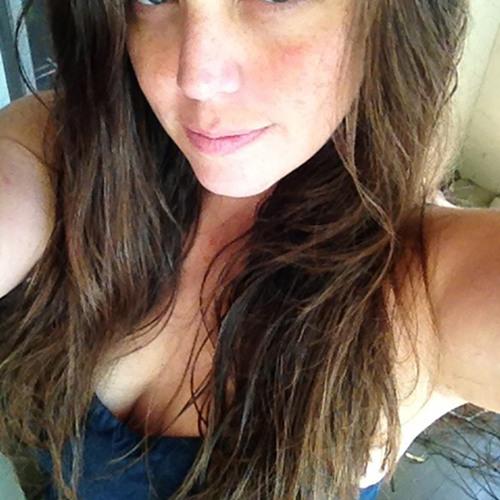Luisa's avatar