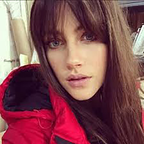 brenna's avatar