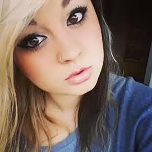 rosalee's avatar