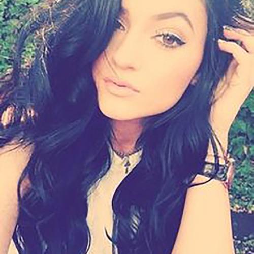 alecia's avatar