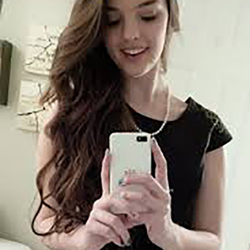 carissa's avatar