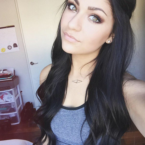 darleen's avatar