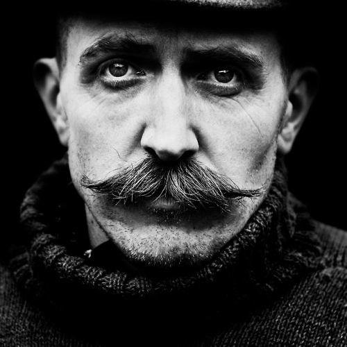 MonsieurRawe's avatar