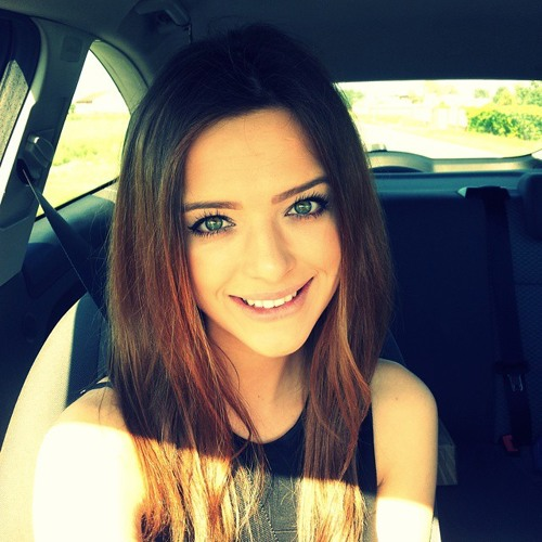 chanel's avatar