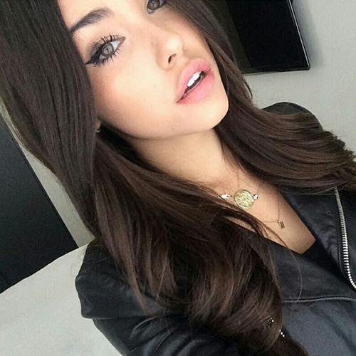 leora's avatar