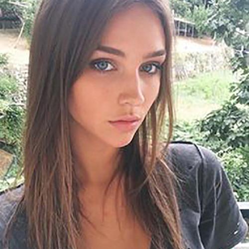 suzette's avatar