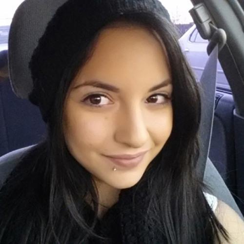 lucile's avatar