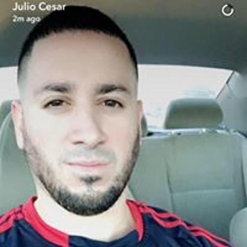 jcjunior1's avatar
