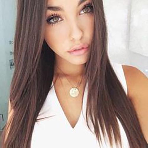 marian's avatar