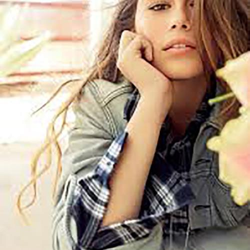 leisa's avatar