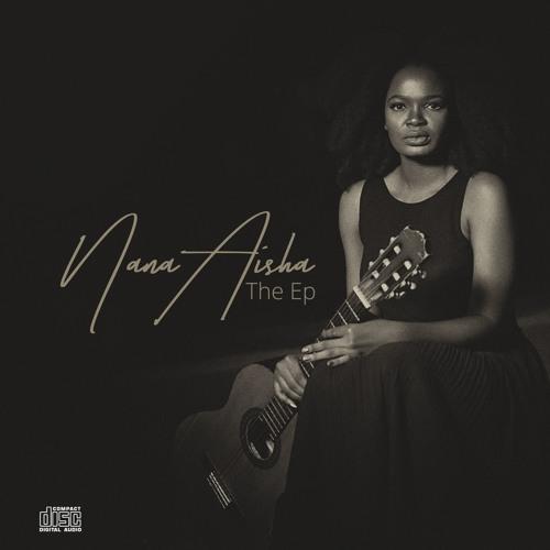Nana Aisha's avatar