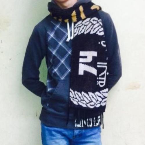 MIdo Ahlawy's avatar
