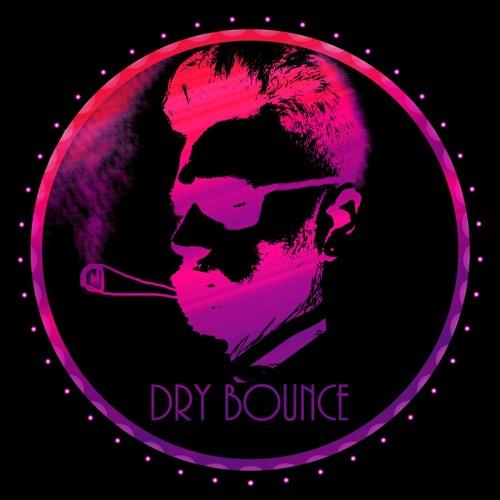 Dry Bounce's avatar