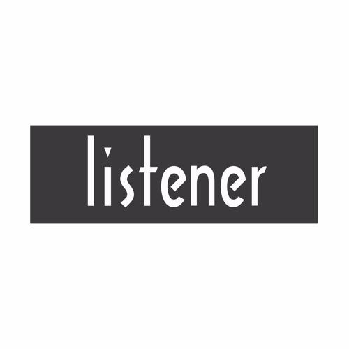 listener's avatar