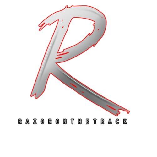 RazorOnTheTrack's avatar