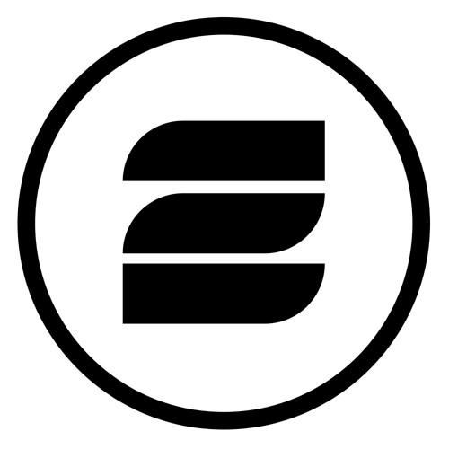 Zooland Records's avatar