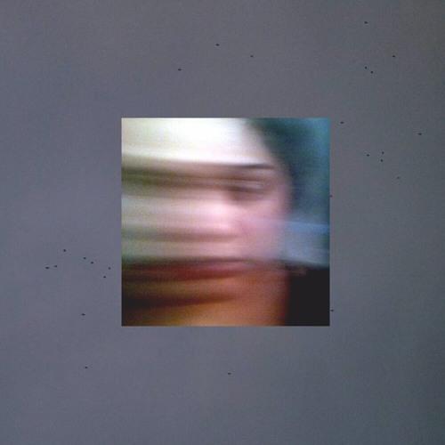 kkshk's avatar