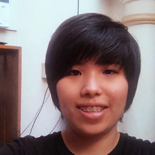 Lao-ren Monic-sw's avatar