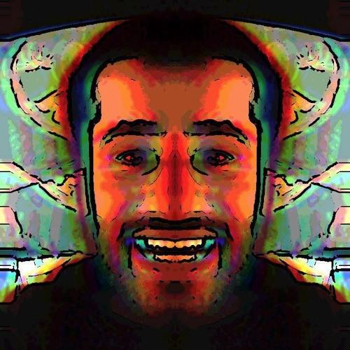 Yark Mandala (B.O.T.)'s avatar