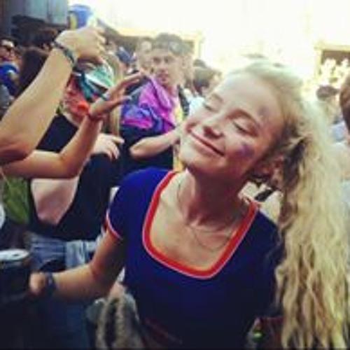 sarah_lonsdalee's avatar