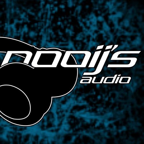 Nooij's Audio's avatar