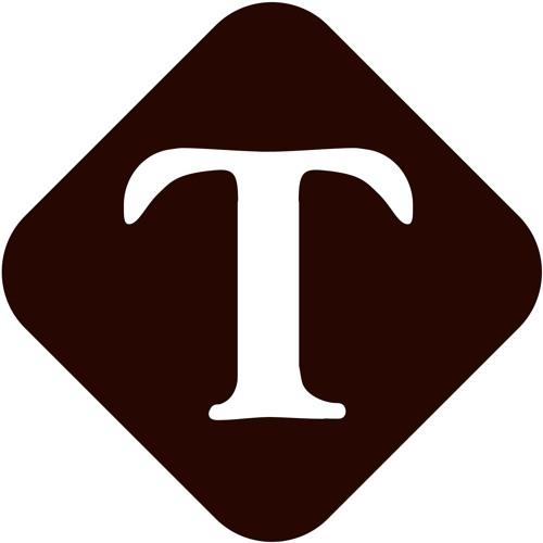 Tholin & Larsson's avatar