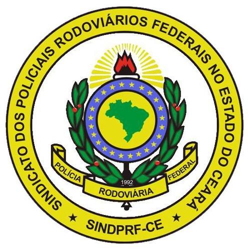 SINDPRF-CE's avatar