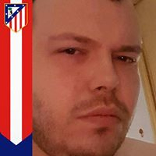 Francisco Miguel Mateo's avatar
