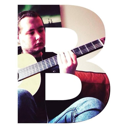 Ben Boydon's avatar