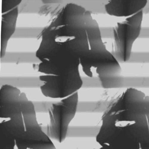 KímiKa's avatar