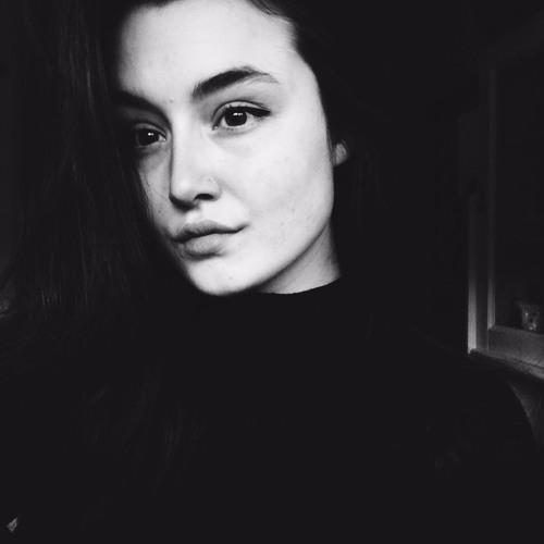 jeanneaft's avatar