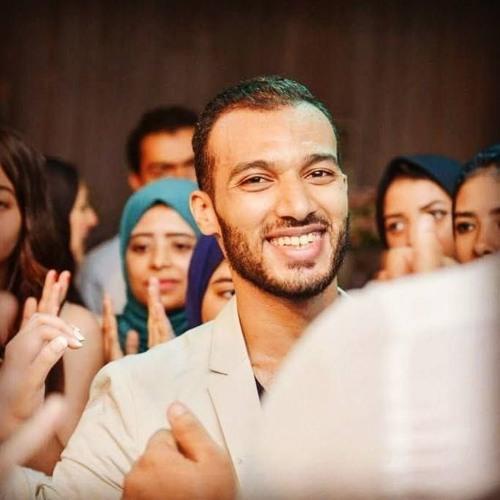 Mohamed ِSaid's avatar